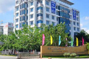 Saigontel (SGT) lãi ròng hơn 100 tỷ đồng