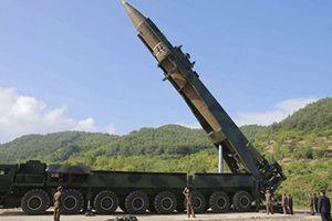 Triều Tiên tuyên bố chờ 'thái độ của Mỹ'