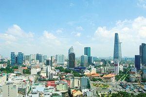 TP HCM công bố 27 doanh nghiệp vi phạm đất đai