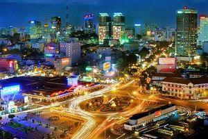 Việt Nam 'suýt soát' top 10 quốc gia đáng sống và làm việc nhất cho người nước ngoài