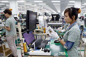 Doanh nghiệp Việt đang ở đâu trong chuỗi cung ứng toàn cầu?
