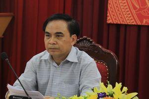 Thanh tra Chính phủ: Tọa đàm về cải cách thủ tục hành chính