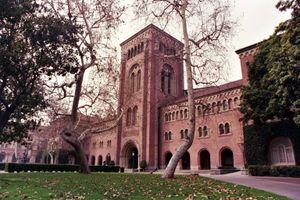Cách đặt tên trường đại học ở Mỹ khiến du học sinh dễ nhầm lẫn