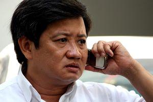 TP.HCM: Bí thư Q.1 xin lỗi Cà Mau về phát ngôn của ông Hải 'về rừng U Minh sống'