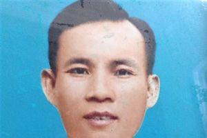 Đồng chí Đàm Tiến Thành hy sinh tại Minh Long, Quảng Ngãi