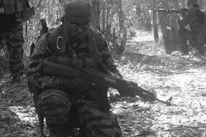 Không ngờ: Biệt kích Hải quân Mỹ ra đời vì CT Việt Nam