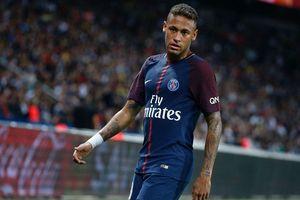 Chuyển nhượng chiều 2/10: Tiết lộ sốc vụ Neymar; Conte quyết ra đi