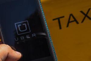 Tại sao đại gia Nhật vừa đầu tư Uber, vừa rót vốn cho đối thủ của hãng
