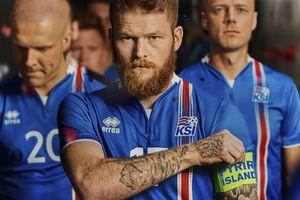Iceland và bí quyết làm nên chuyện cổ tích không hồi kết