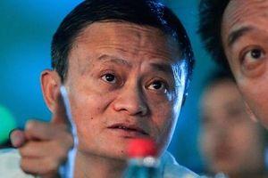 Alibaba mạnh tay chi hơn 15 tỷ USD phát triển công nghệ mới