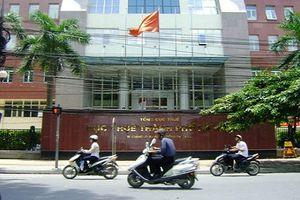 Điểm danh những doanh nghiệp dẫn đầu nợ thuế của Hà Nội