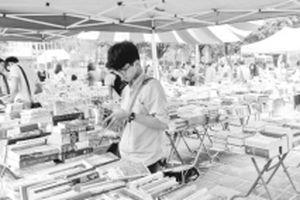 Văn hóa đọc và những giá trị cốt lõi