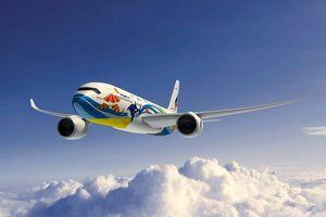 Nhiều hãng bay quốc tế đổ bộ 'đảo ngọc' Phú Quốc