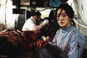 9 bộ phim kinh dị Hàn Quốc đáng xem trong mùa Halloween năm nay