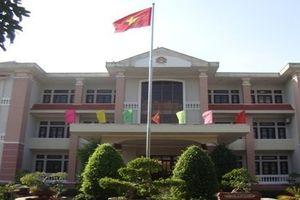 Bổ nhiệm hàng loạt cán bộ sai quy định ở Đắk Nông