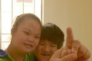 Cuộc sống của những 'em bé da cam' ở Làng Hữu nghị Việt Nam
