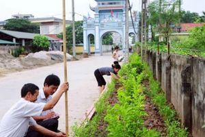 19 tác phẩm ảnh báo chí được trao tại Người Hà Nội ứng xử thanh lịch