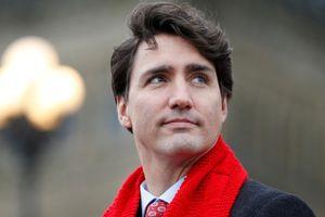 Thủ tướng Trudeau: Nhà lãnh đạo của những kẻ mộng mơ