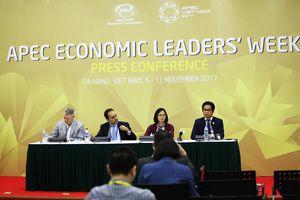 CEO các doanh nghiệp APEC lạc quan nhất trong 3 năm
