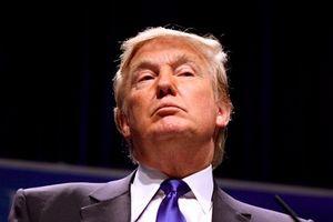 Mật danh 'Ông trùm' của Tổng thống Trump xuất phát từ đâu?