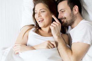 Vòng tránh thai giảm rủi ro ung thư cổ tử cung