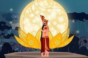 Ánh sáng hi vọng cho phim hoạt hình trong nước?