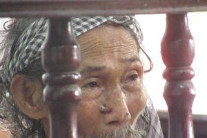 Nguyên nhân cụ ông 84 tuổi bị con ruột đòi bỏ tù được miễn hình phạt
