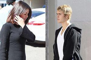 Selena Gomez và Justin Bieber hẹn hò ở đâu sau ngày tái hợp?
