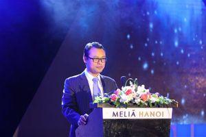 Tập đoàn hóa chất xây dựng thế giới MC-Bauchemie đầu tư vào Việt Nam