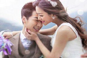 Những con giáp nữ mắng chồng xối xả nhưng mãi yêu chồng nhất
