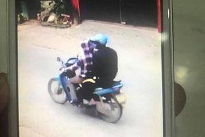 Hé lộ tình tiết bất ngờ nghi án một phụ nữ bị sát hại ở Thái Nguyên