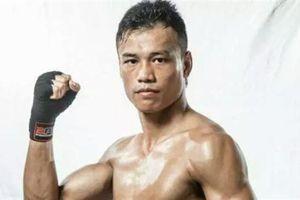 Cao thủ Trung Quốc thách đấu Sitthichai trả thù cho Yi Long