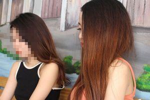 Xử lý cán bộ đưa 2 cô gái vào Trung tâm xã hội sai quy định