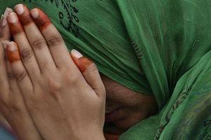 Hủ tục 'trừng phạt phụ nữ vì danh dự' ở Pakistan