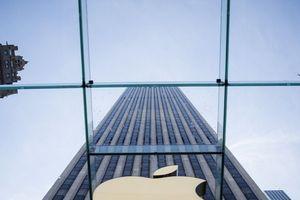 10 cú dớp tồi tệ nhất trong lịch sử Apple