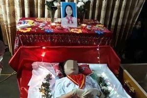 Hà Tĩnh: Nữ sinh lớp 9 tử vong lúc sạc điện thoại, vào Facebook xem ảnh xinh đẹp tiếc thương đến nhói lòng