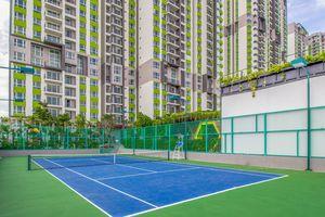 Nhận bàn giao chung cư cao cấp: Bước khởi đầu với cuộc sống mới