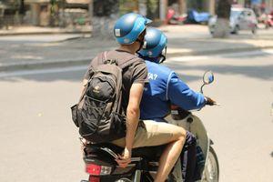 Sếp gốc Việt của Uber toàn cầu: Uber là gì? Là chợ ảo