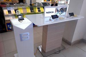 3 tháng sau ra mắt, hàng loạt BPhone 2 bị rao bán giá rẻ