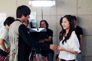 Những mối tình ngắn ngủi của Lee Min Ho