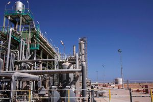 Xung đột Iran - Ả Rập Saudi sẽ khiến giá dầu leo dốc lên 300 USD/thùng