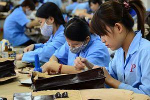 Lao động giá rẻ không còn là thế mạnh của Việt Nam trong kỷ nguyên số