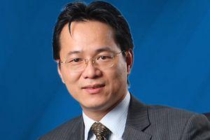 Bầu Đức phủ nhận mời cựu CEO Lý Xuân Hải về Hoàng Anh Gia Lai