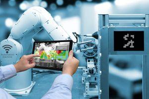 Cách mạng công nghiệp 4.0: Tác động mạnh tới năng lực cạnh tranh