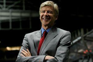 Arsenal 2-0 Tottenham: Ngày Pochettino cúi đầu trước 'bậc thầy' Wenger