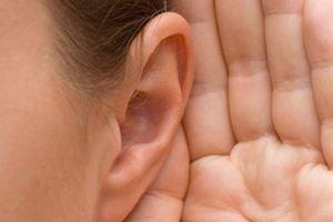 9 lưu ý không nên bỏ qua nếu muốn nghe tốt