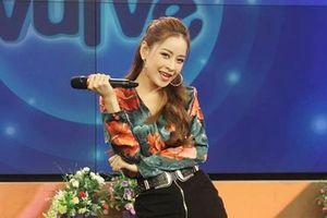 Chi Pu tiếp tục bị chê thảm họa khi hát live 'Cho ta gần hơn' Acoustic