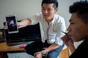 30 năm xuân xanh vẫn 'chưa mảnh tình vắt vai', đàn ông Trung Quốc tìm chiêu độc thoát ế