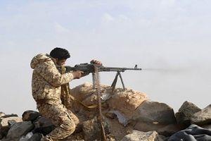 Quân đội Syria chuẩn bị tổng tấn công tại Idlib