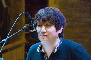 Nhạc sĩ Mr. Siro: Quan niệm 'bao hit' không thể chấp nhận trong sáng tác